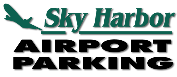 sky-harbor-logo