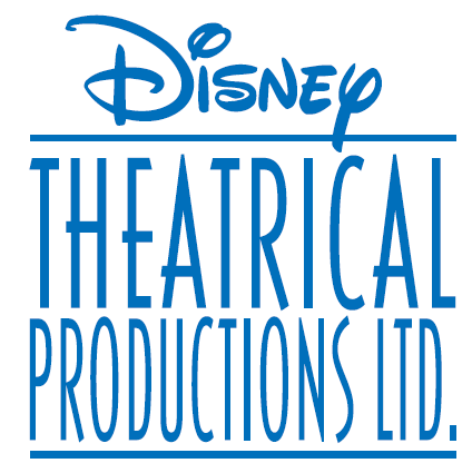 Logo_DisneyTheatricalProductions
