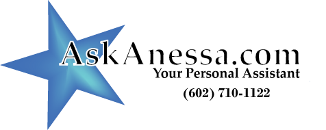 anessalogo3a