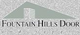 Fountain Hills Door & Supply
