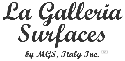 LGSurfaces Logo 3a