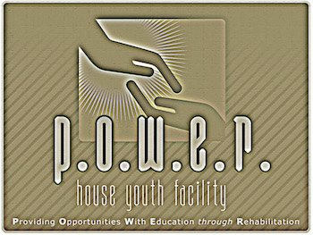 PowerHouse_Logo_v2_1___2__2__copy